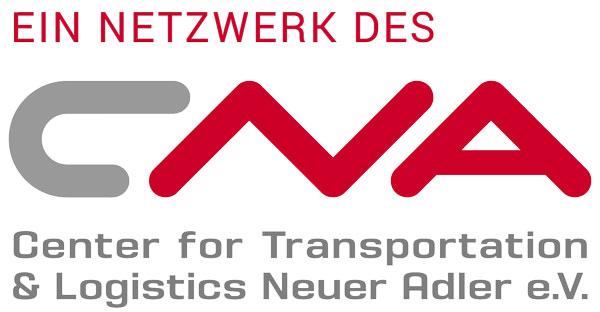 Logo-CNA-Partner