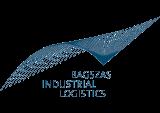 Bagszas Industrial Logistics