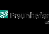 Fraunhofer-Arbeitsgruppe für Supply Chain Services SCS