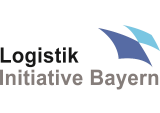 Logistik Initiative Bayern