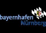 Bayernhafen Nürnberg