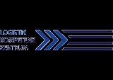 Logistik-Kompetenzzentrum Prien GmbH