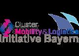Cluster Mobility & Logistics Regensburg