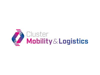 Cluster Mobility & Logistics