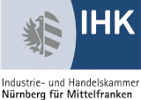 Bayern Innovativ GmbH