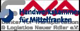 HWK Mittelfranken