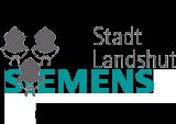 Stadt Landshut